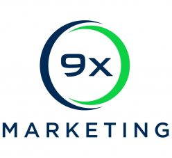 At 9x Marketing, we offer digital marketing services you can trust!